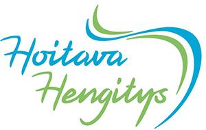 Hoitava Hengitys_logo-300
